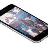 Чехлы нового поколения для iPhone 6
