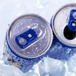 Энергетические напитки не вредят организму!
