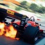 Обзор Формула 1 в 2015 году