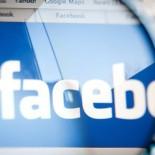 Facebook начнет ранжировать новости с учетом времени их просмотра