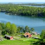 Финляндия. Краткая информация о стране.