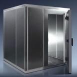 Предназначение холодильных моноблоков