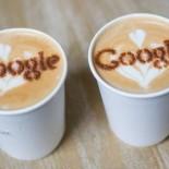 Google сохраняет аудио записи запросов «окей, Гугл!»