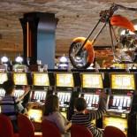 Топ казино США