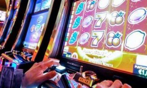 Как играть на деньги в Joycasino?