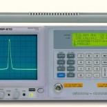 Для чего нужен цифровой анализатор спектра?