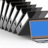 Система электронного документооборота