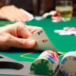 Как играть в покер?