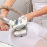 Что такое LPG массаж?