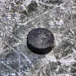 ЧМ по хоккею в Чехии 2015 года. Кто победит?