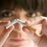 Курение приводит к потере Y-хромосом