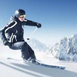 Лыжный спорт: результаты 2015 года