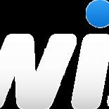 Как зарегистрироваться в букмекерской конторе 1win? Что такое зеркало? Чем зеркало отличается от официального сайта букмекера?