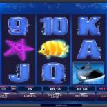 Топ-3 лучших игровых автомата на морскую тематику
