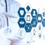 Институт клинической медицины