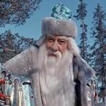 Фильм «Морозко» бьет рекорды в Чехии
