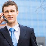 Как раскрутить свой бизнес?
