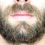 Домашние средства для роста бороды