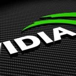 NVIDIA решила прекратить модемный бизнес