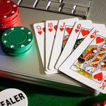 Онлайн игры в казино — в чем их прелесть?