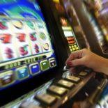 Как начать играть в казино Вулкан