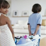Как воспитать у ребенка чувство ответственности? Советы для родителей.