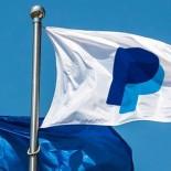 PayPal покупает фирму по кибербезопасности