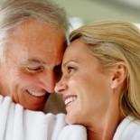 Как получать удовольствие в сексе, если тебе больше 40 лет