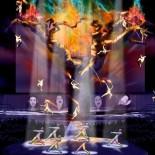 Прага приглашает на фестиваль цирка