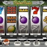 Все об игровых автоматах на деньги