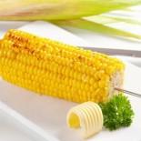 Рыльца от кукурузы — эффективный способ похудения