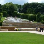 Ботанический сад с самыми смертельными растениями
