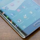 Samsung обновит сенсор отпечатков пальцев в новом Galaxy S6