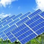 Шарп не планирует бизнез на солнечных батареях