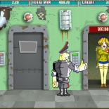 Resident — Игра для тех, кто мечтал стать секретным агентом