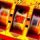 Игровые автоматы и функция универсального символа в них
