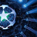 Финал Лиги чемпионов 2015 и финал Лиги Европы 2015. Кто победит?