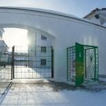 Тобольск предлагает туристам пожить в тюрьме