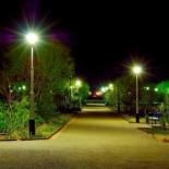 Выбираем светодиодные светильники