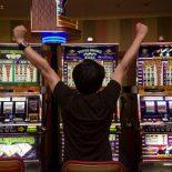 Играем в Casino Vulkan Royal онлайн на vulkan-royal.kz