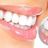 Зубы и факты, которые Вас удивят